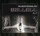 Schulze,Klaus :Ballett 3 & 4 (Bonus Edition)