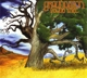 Groundation :Young Tree (Reissue)