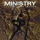 Ministry :Live Necronomicon