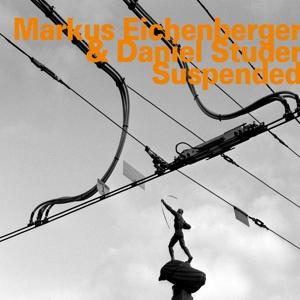 Eichenberger,Markus/Studer,Daniel