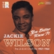 Wilson,Jackie :You Better know It