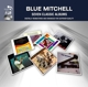 Mitchell,Blue :7 Classic Albums