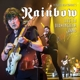 Ritchie Blackmore's Rainbow :Live In Birmingham 2016 (2CD)