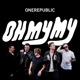 OneRepublic :Oh My My (2LP)
