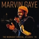 Gaye,Marvin :The Midnight Special,Atlanta 74