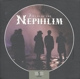 Fields Of The Nephilim :5 Albums Box Set