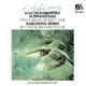 Klassik Für Kinder :Peter Tschaikowsky: Schwanensee Op.20