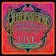 Quicksilver Messenger Service :Fillmore Auditorium 1967