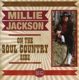 Jackson,Millie :Loving Arms-The Soul Country Collection