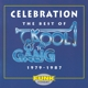 Kool & The Gang :Best Of Kool+The Gang