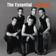 'N Sync :The Essential *NSYNC