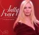 Pravo,Patty :Le Piu Belle Canzoni