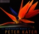 Kater,Peter :The Meditation Music of Peter Kater