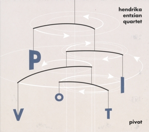 Entzian,Hendrika Quartet