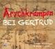 Wischmeyer,Dietmar/Kalkofe,Oliver :Arschkrampen-Bei Gertrud (2CD)