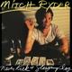 Ryder,Mitch :Never Kick A Sleeping Dog