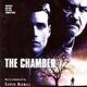 OST/Burwell,Carter :Die Kammer (OT: The Chamber)