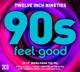 Various :Feel Good