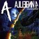 Hawkwind :Alien 4