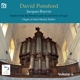 Ponsford,David :French Organ Music Vol.6