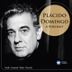 Domingo,Placido/Various :Placido Domingo-A Portrait