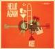 Klee :Hello Again
