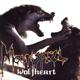 Moonspell :Wolfheart