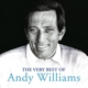 Williams,Andy :The Very Best Of Andy Williams
