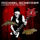 Schenker,Michael :A Decade Of The Mad Axeman