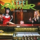 Steel Panther :Lower The Bar