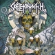 Skeletonwitch :Beyond The Permafrost