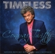 Twitty,Conway :Timeless