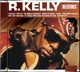 R.Kelly :Milestones-R.Kelly
