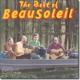 Beausoleil :The Best Of Beausoleil