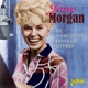 Morgan,Jane :American Girl From Paris