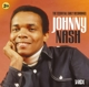 Nash,Johnny :Essential Early Recordings