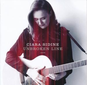 Ciara Sidine