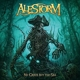 Alestorm :No Grave But The Sea (LP)