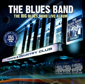 Blues Band,The