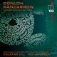 Janssen,Ivo/Calefax Reed Quintet :Studies (arr.f.Bläserquintett & Klavier)