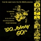 Various :Go Johnny Go