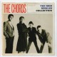 Chords,The :The Mod Singles Collection