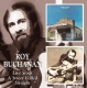 Buchanan,Roy :Live Stock/A Street Called Straight