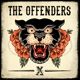 Offenders,The :X (+Download)