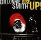 Smith,Dr.Lonnie :Rise up!