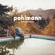 Pohlmann :Weggefährten