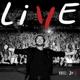 Bruel,Patrick :Live 2014