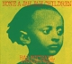 Ras Michael & The Sons O Negus :None A Jah Jah Children (2CD)