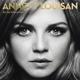 Louisan,Annett :Zu viel Information (Fan-Edition)