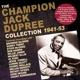 Dupree,Champion Jack :The Champion Jack Dupree